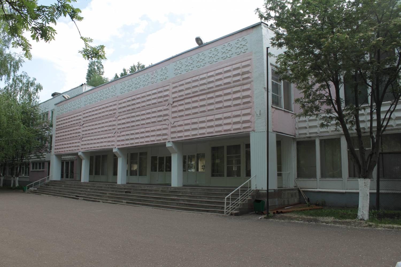 Билеты в музеи на выставки Москвы абонементы